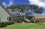 2240 Skyler Drive, Mount Pleasant, SC 29466