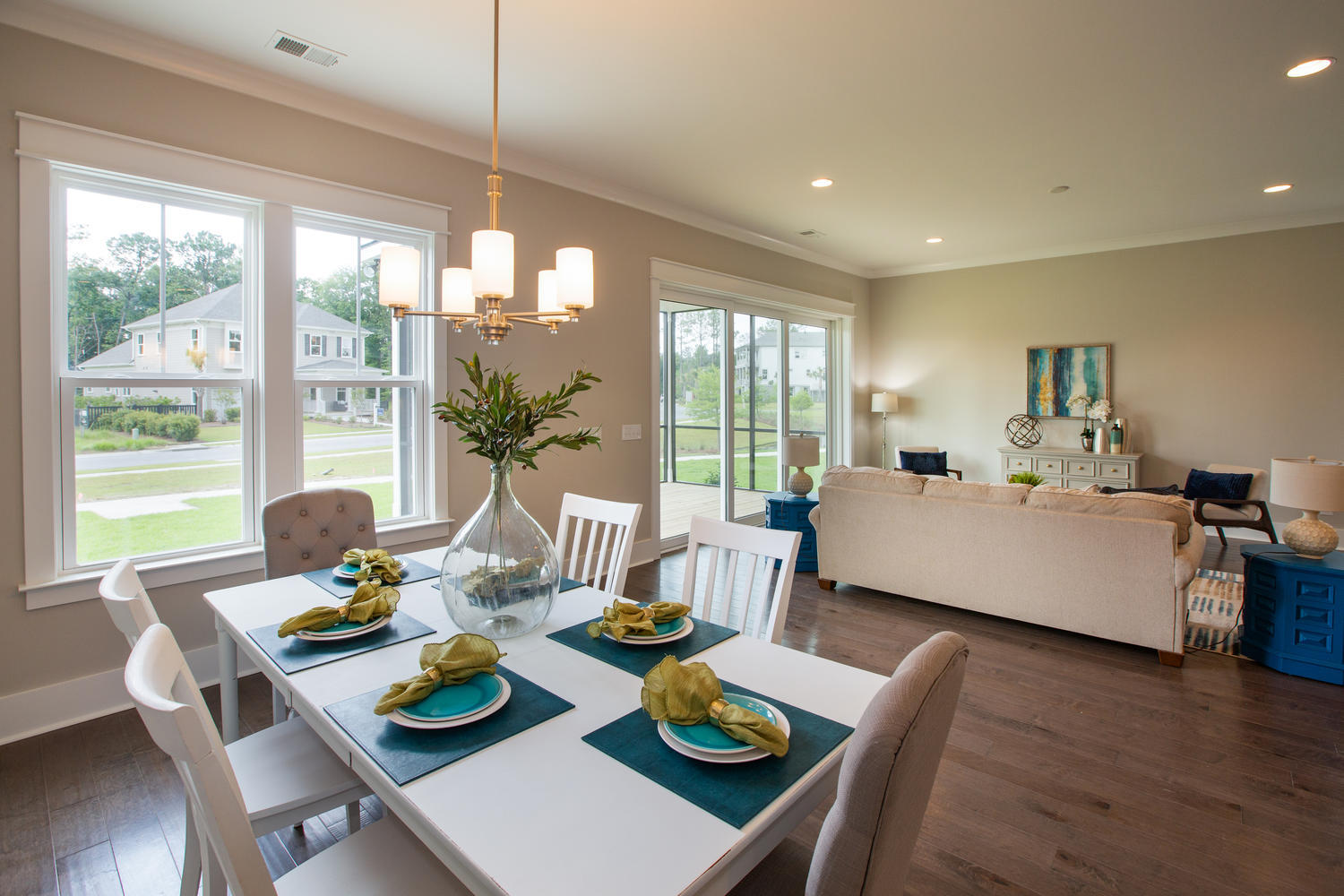 Dunes West Homes For Sale - 2906 Clearwater, Mount Pleasant, SC - 5