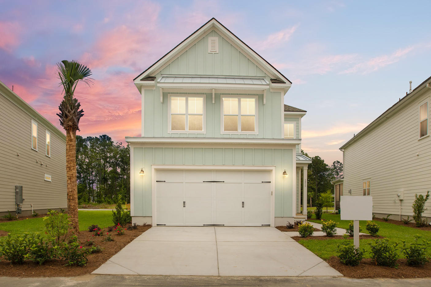 Dunes West Homes For Sale - 2906 Clearwater, Mount Pleasant, SC - 22