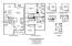 Hillsborough II Floorplan