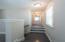 Similar Hillsborough II Upstairs Hallway