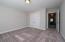 Similar Hillsborough II Bedroom #2