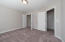 Similar Hillsborough II Bedroom #3