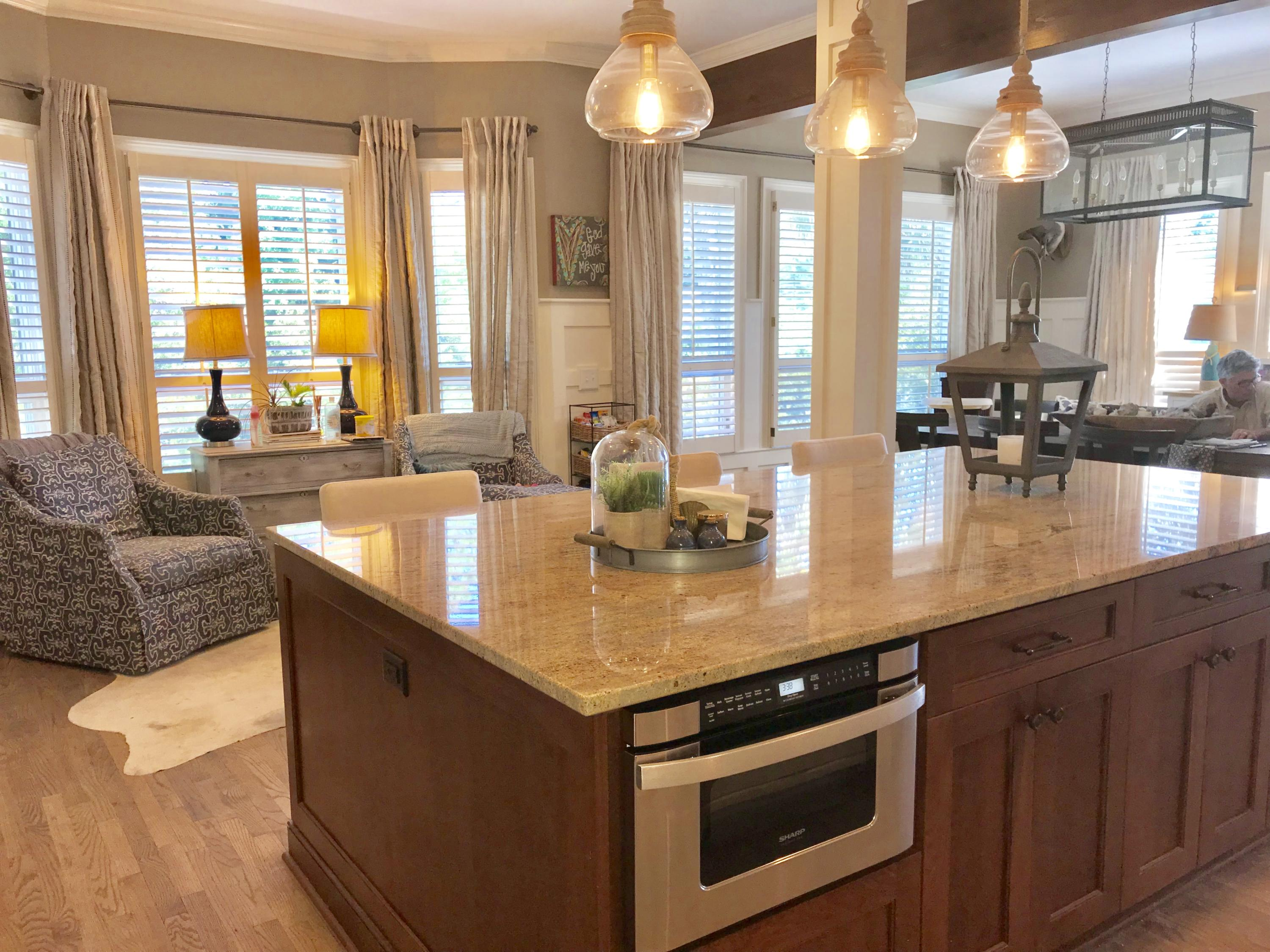 Wild Dunes Homes For Sale - 9001 Back Bay, Isle of Palms, SC - 93
