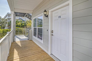2393 Folly Road, Folly Beach, SC 29439