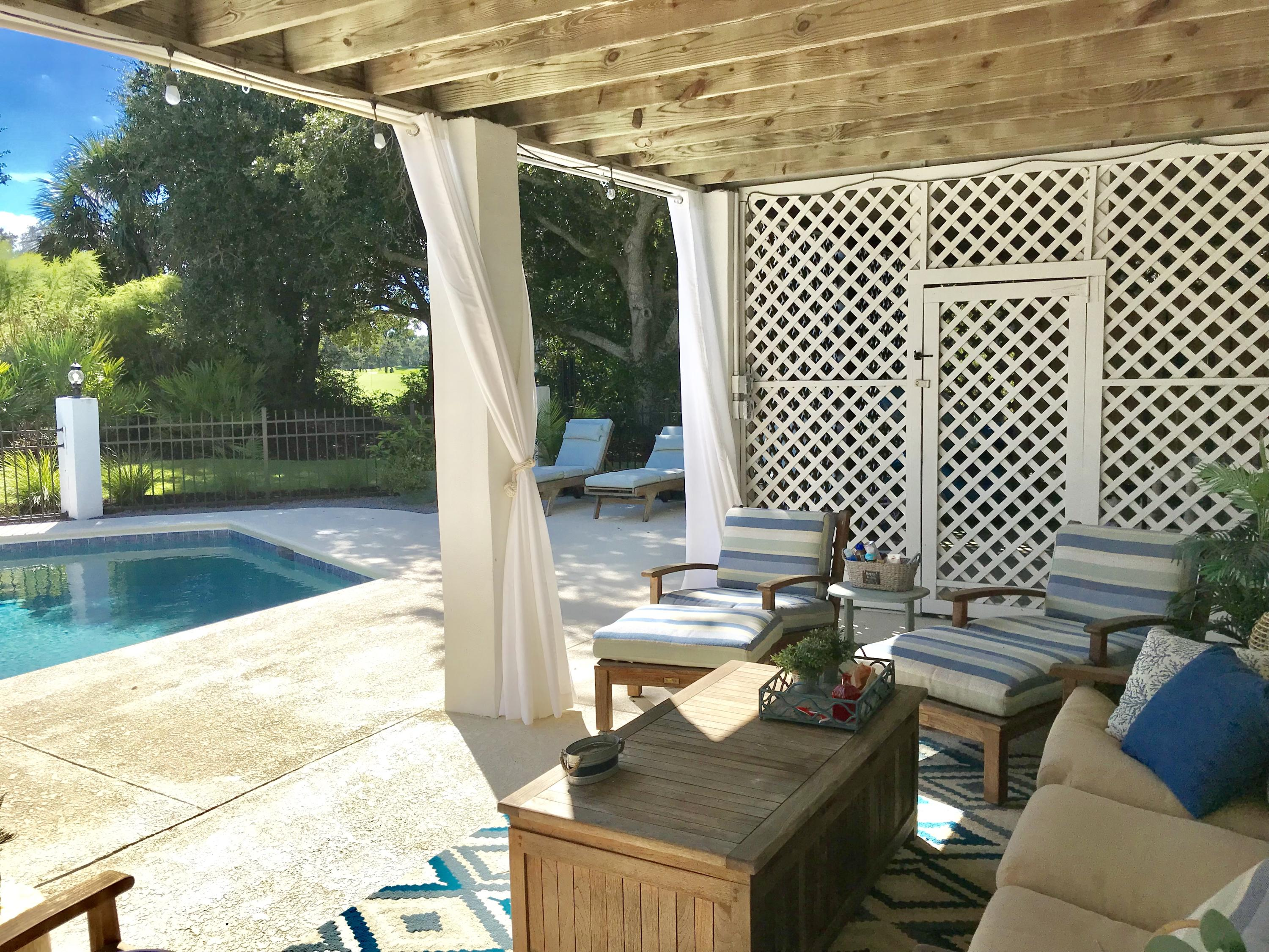 Wild Dunes Homes For Sale - 9001 Back Bay, Isle of Palms, SC - 72
