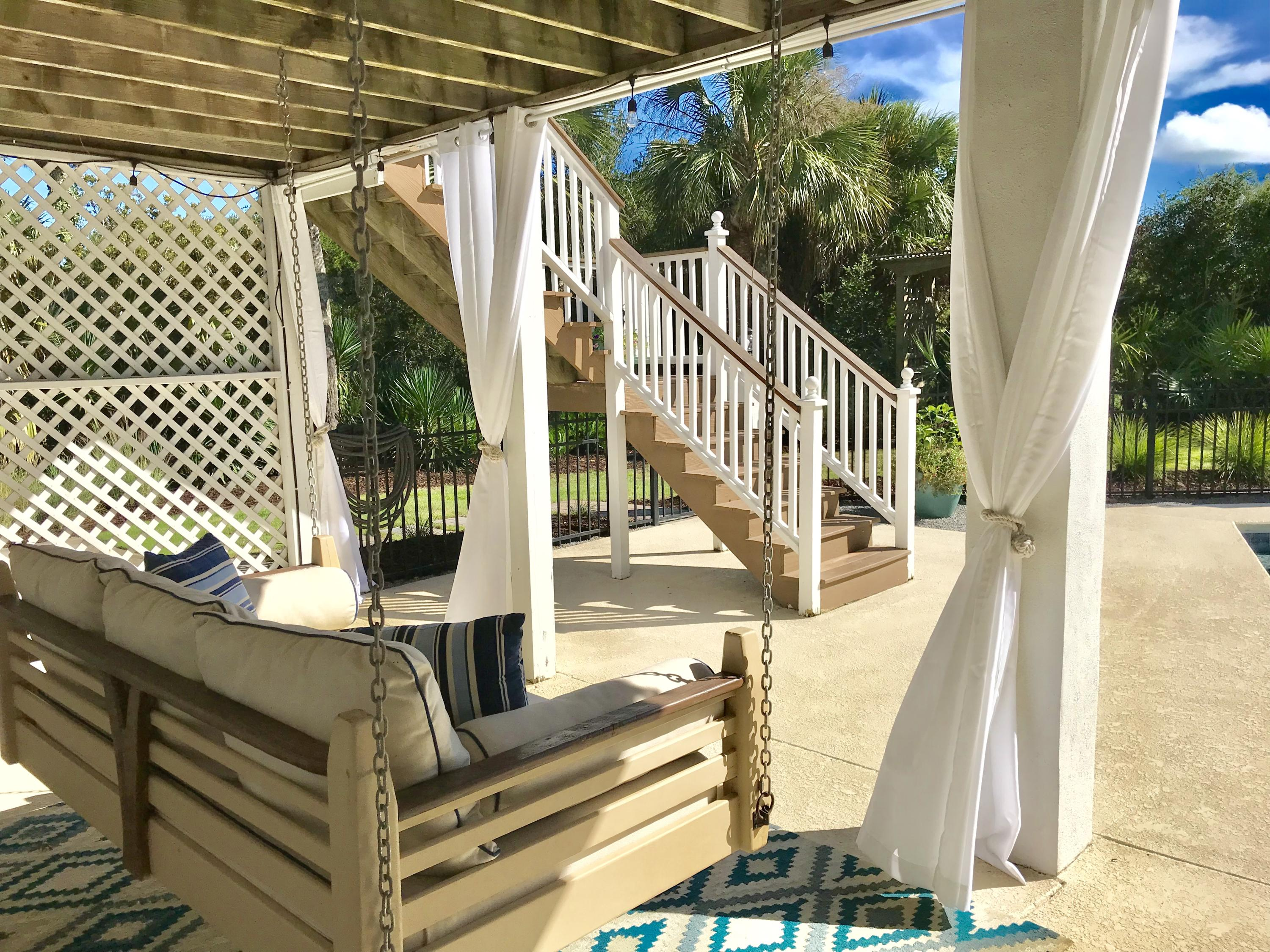 Wild Dunes Homes For Sale - 9001 Back Bay, Isle of Palms, SC - 71