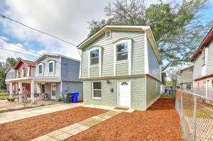 32 Athens Court, Charleston, SC 29403