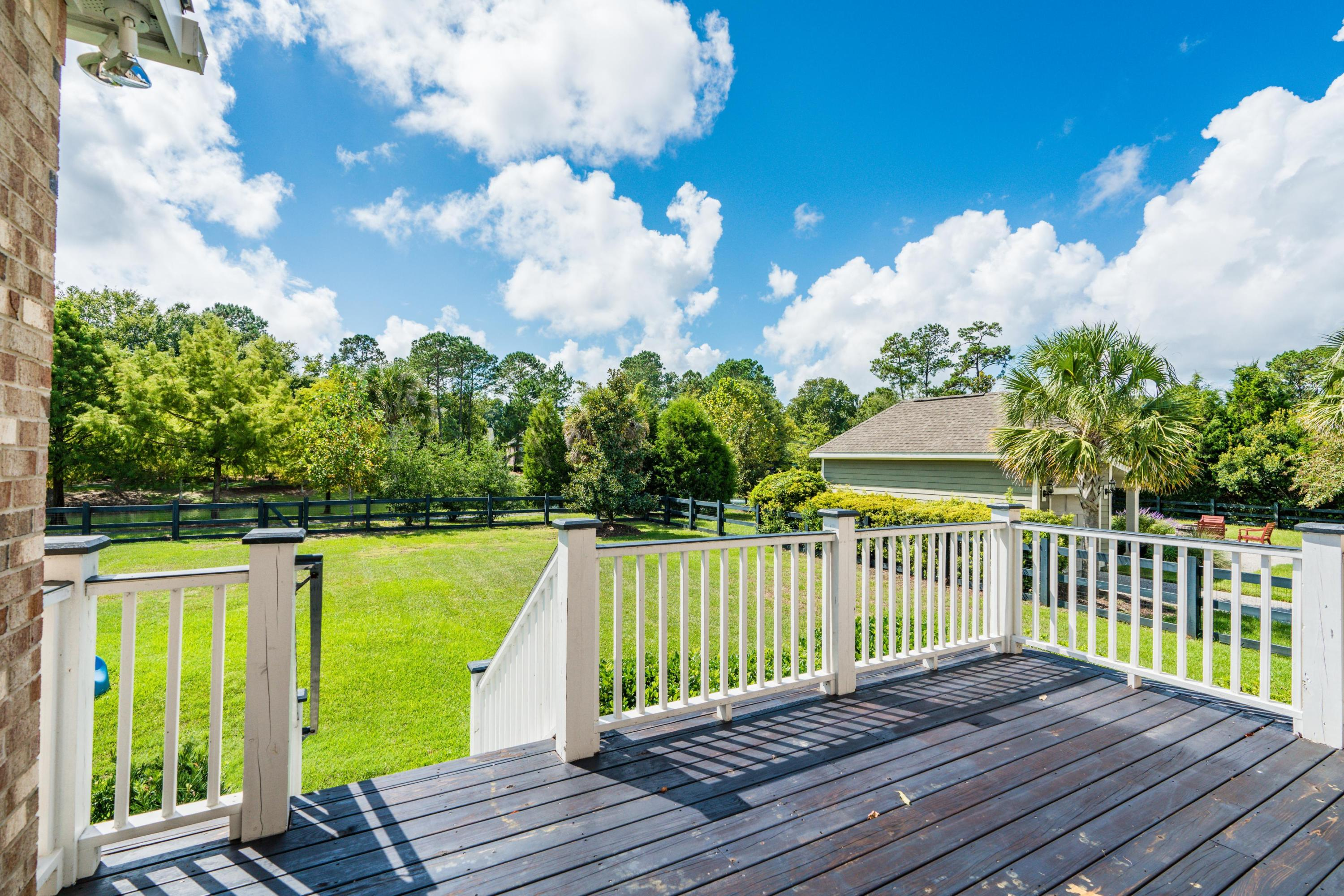 Scotts Creek Homes For Sale - 1448 Scotts Creek, Mount Pleasant, SC - 0