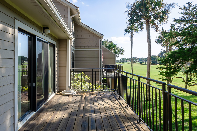 Seabrook Island Homes For Sale - 122 High Hammock Villa, Seabrook Island, SC - 15