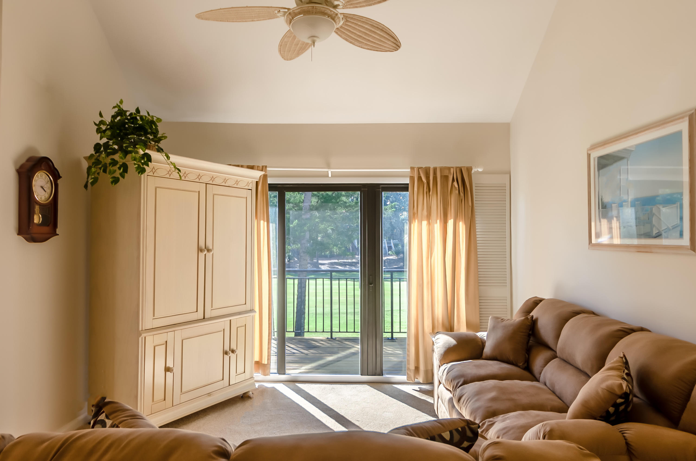 Seabrook Island Homes For Sale - 122 High Hammock Villa, Seabrook Island, SC - 22