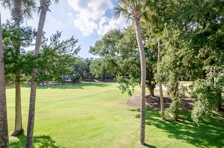 Seabrook Island Homes For Sale - 122 High Hammock Villa, Seabrook Island, SC - 12