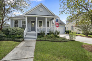 147 Brady Street, Charleston, SC 29492