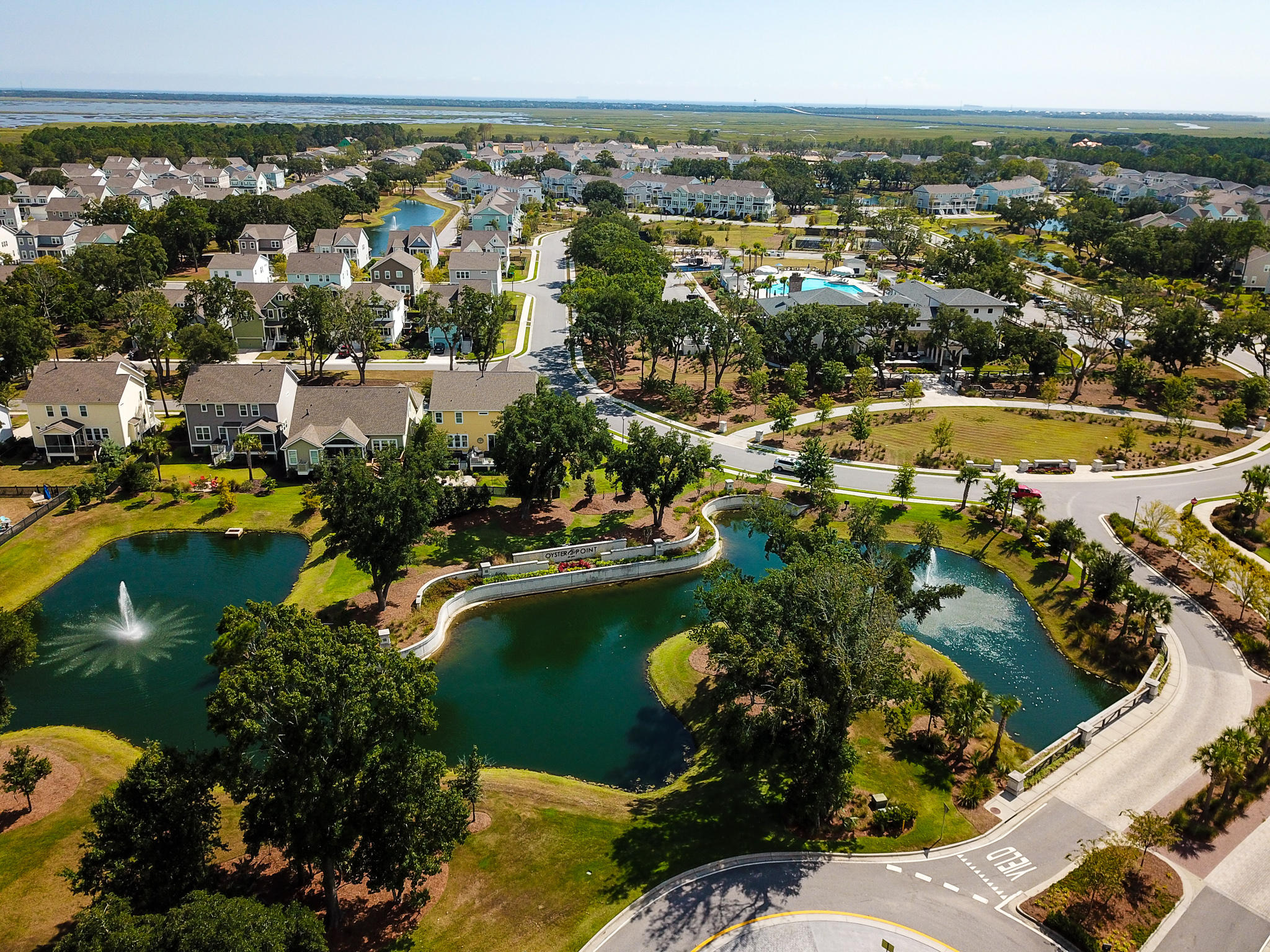 Oyster Point Homes For Sale - 2292 Skyler, Mount Pleasant, SC - 16