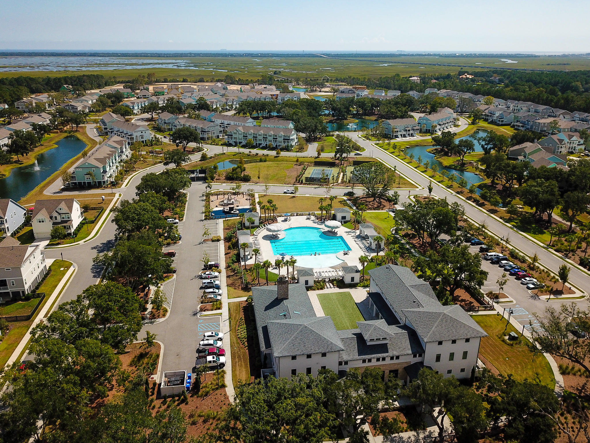 Oyster Point Homes For Sale - 2292 Skyler, Mount Pleasant, SC - 15
