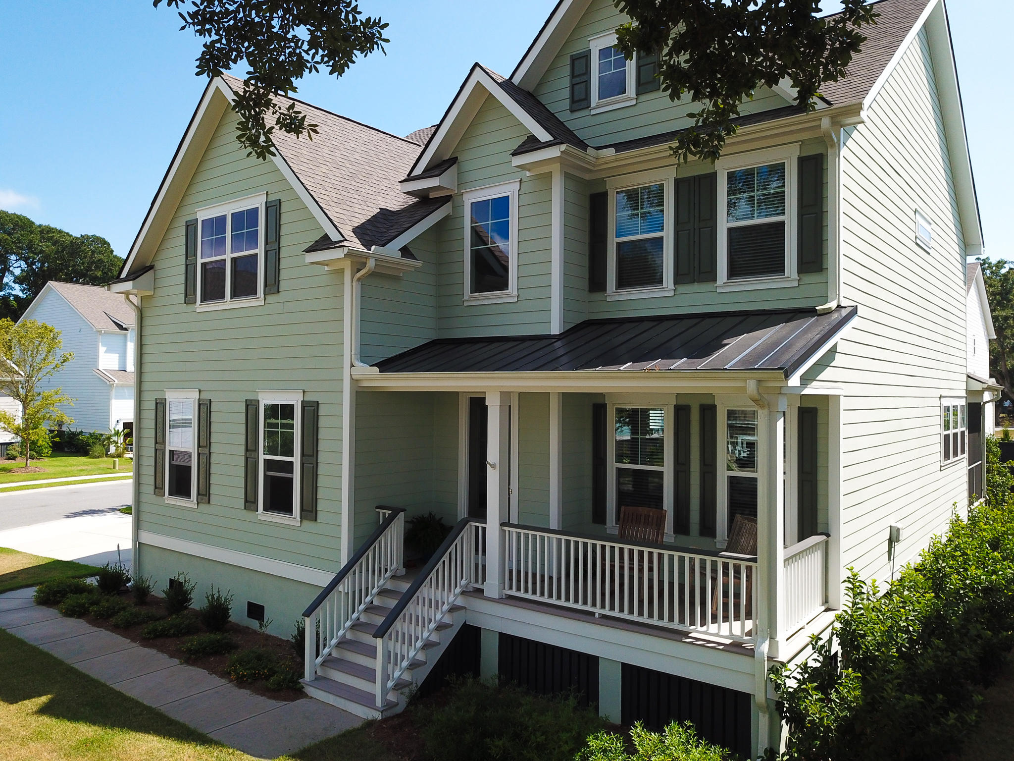 Oyster Point Homes For Sale - 2292 Skyler, Mount Pleasant, SC - 24