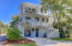 918 Middle Street, Sullivans Island, SC 29482