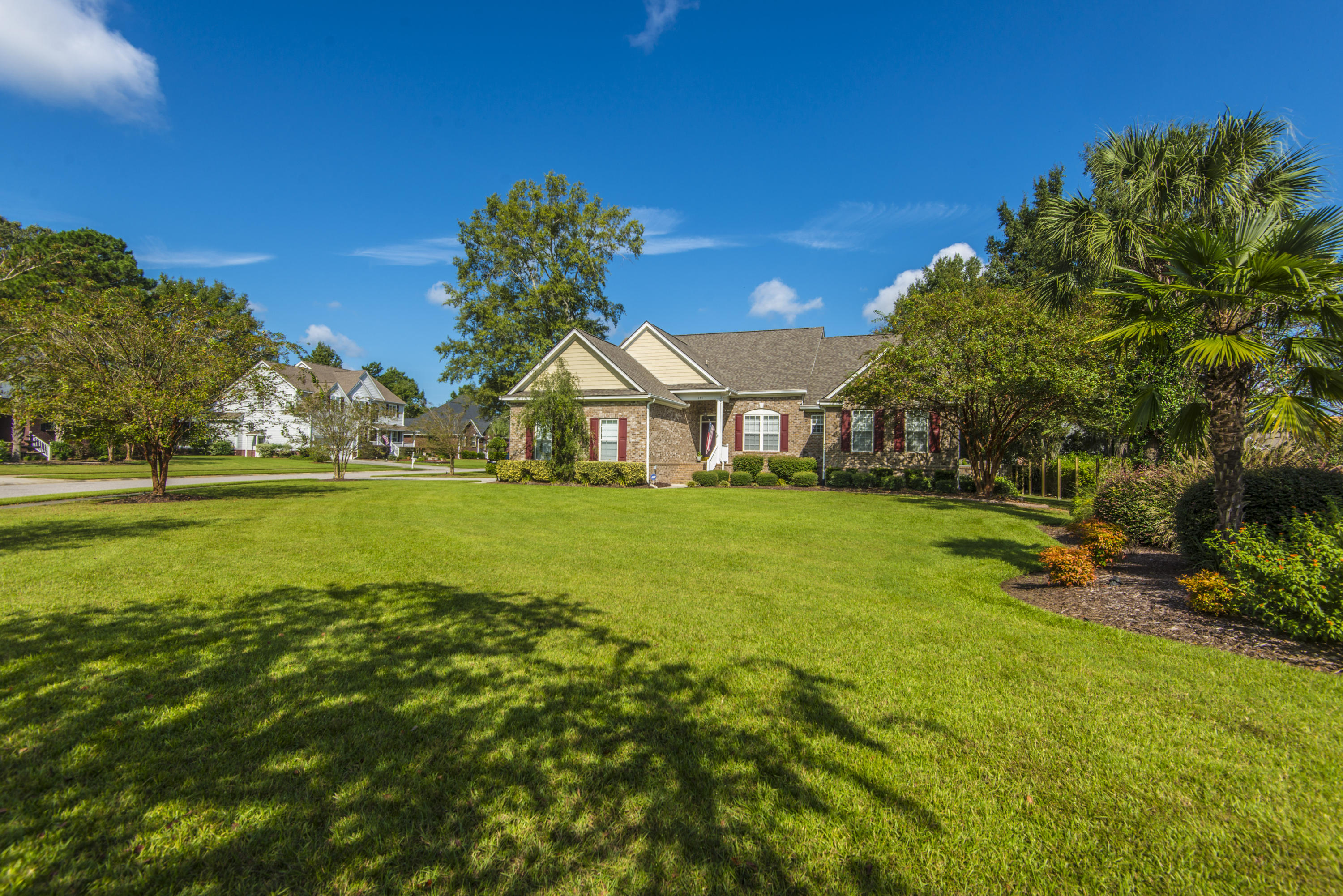 107 Amanda Circle Goose Creek, Sc 29445