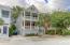 67 Vanderhorst Street, Charleston, SC 29403