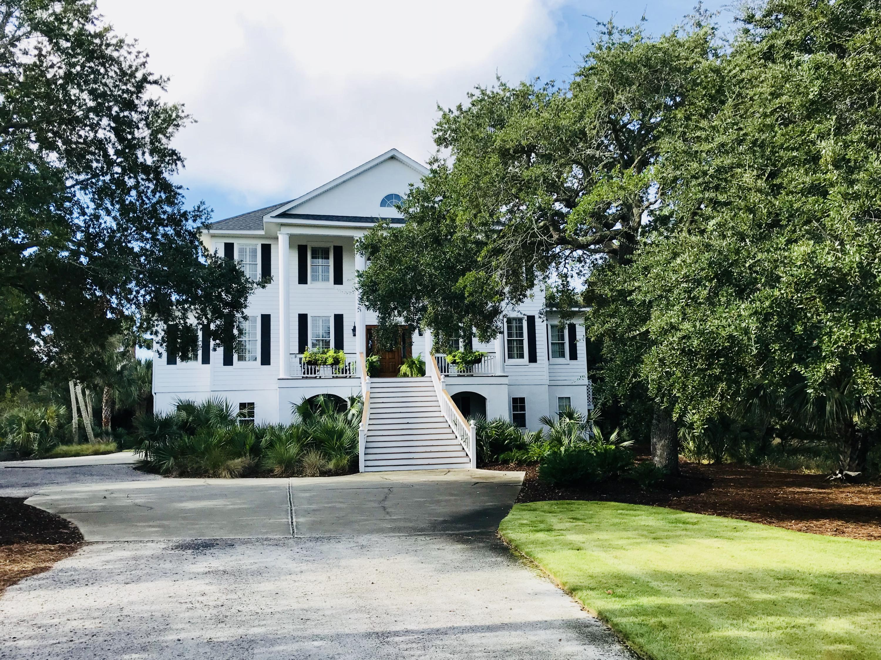 Wild Dunes Homes For Sale - 9001 Back Bay, Isle of Palms, SC - 104