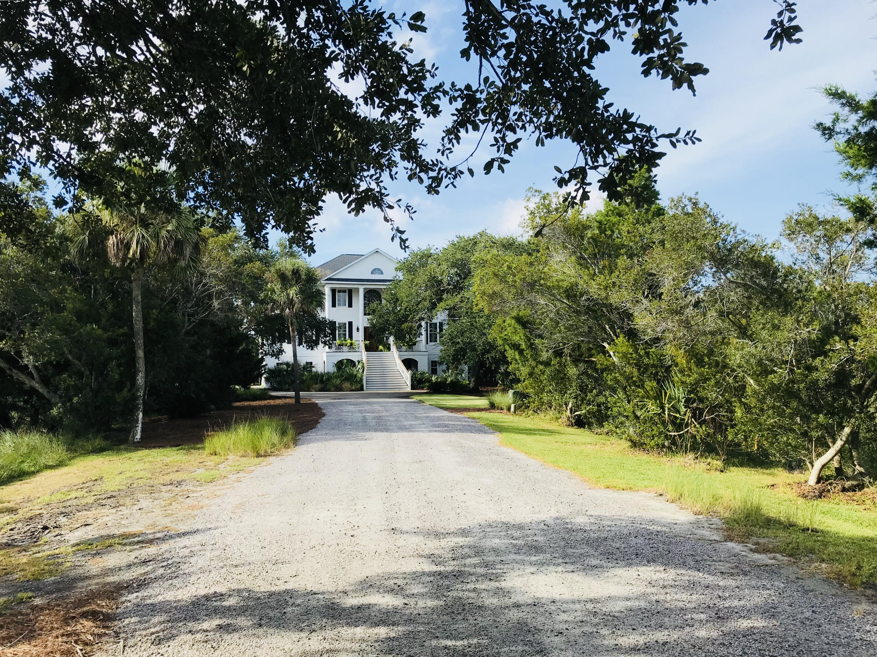 Wild Dunes Homes For Sale - 9001 Back Bay, Isle of Palms, SC - 50