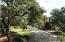 9001 Back Bay Drive, Isle of Palms, SC 29451