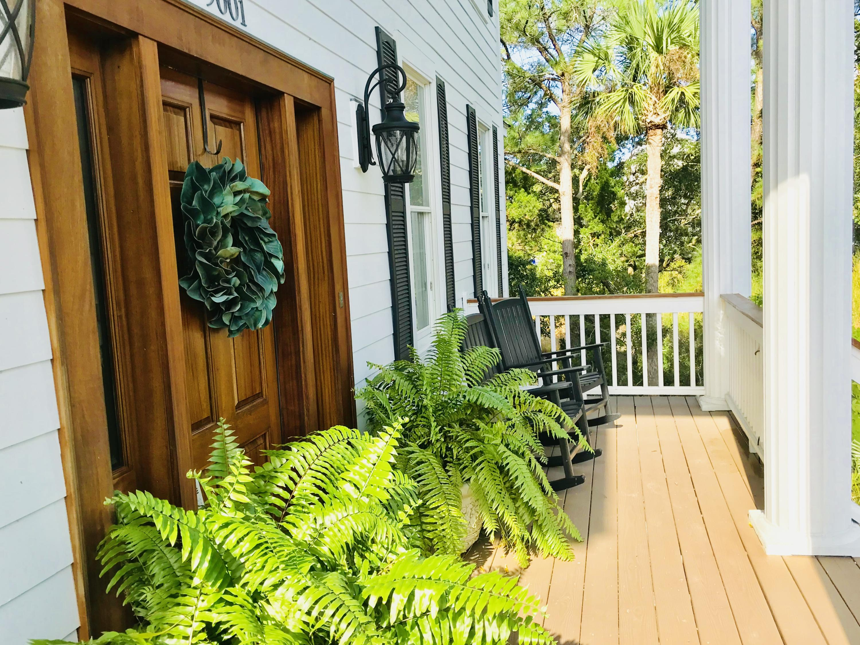 Wild Dunes Homes For Sale - 9001 Back Bay, Isle of Palms, SC - 103