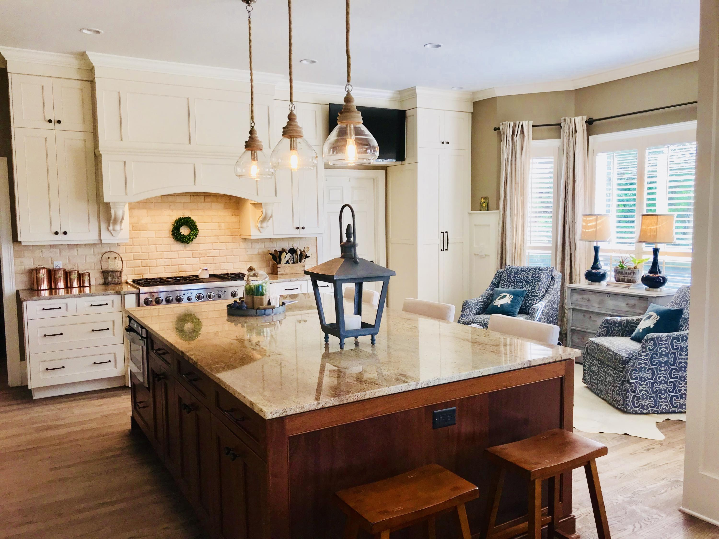 Wild Dunes Homes For Sale - 9001 Back Bay, Isle of Palms, SC - 90