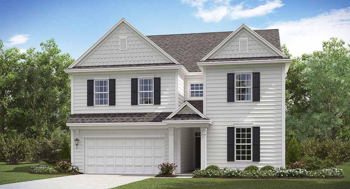 9931 Winged Elm Ladson, SC 29456