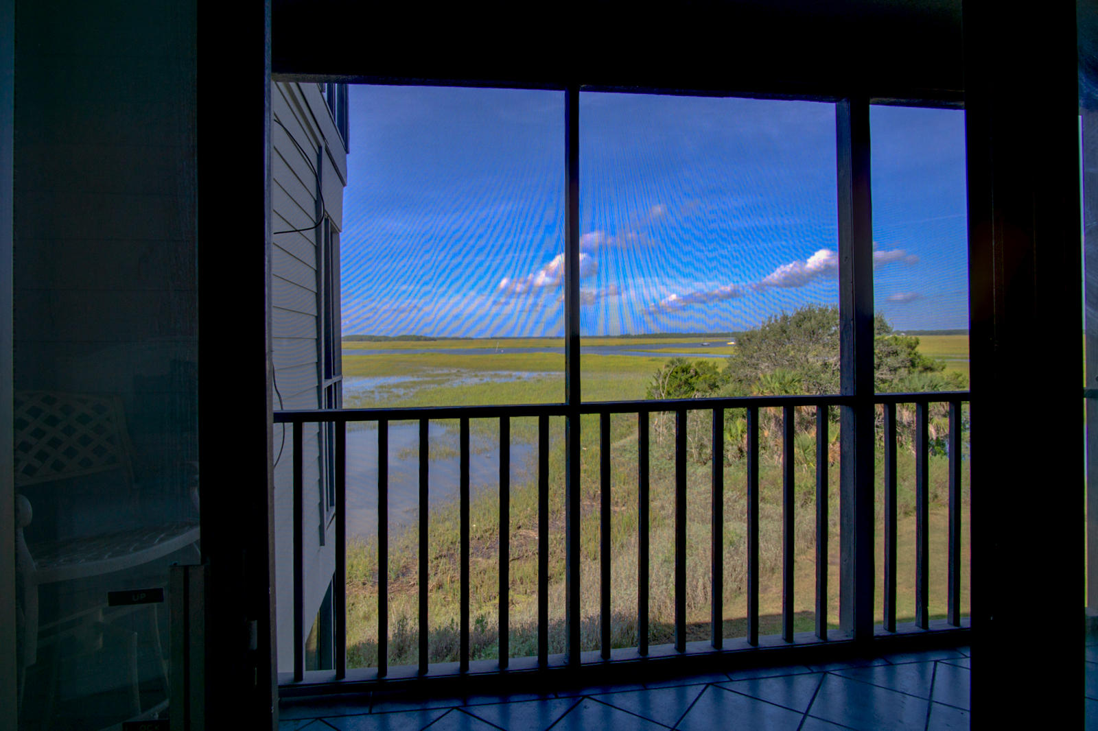 105 Mariners Cay Drive Folly Beach, SC 29439