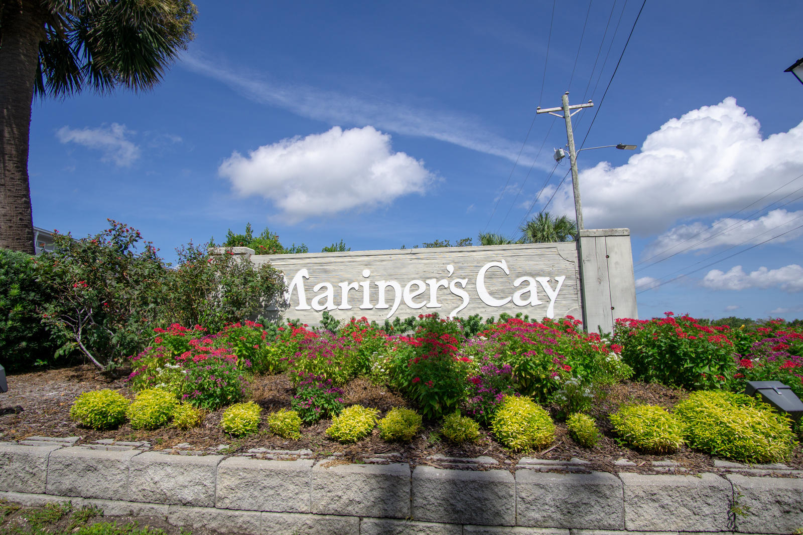 Mariners Cay Homes For Sale - 105 Mariners Cay, Folly Beach, SC - 0