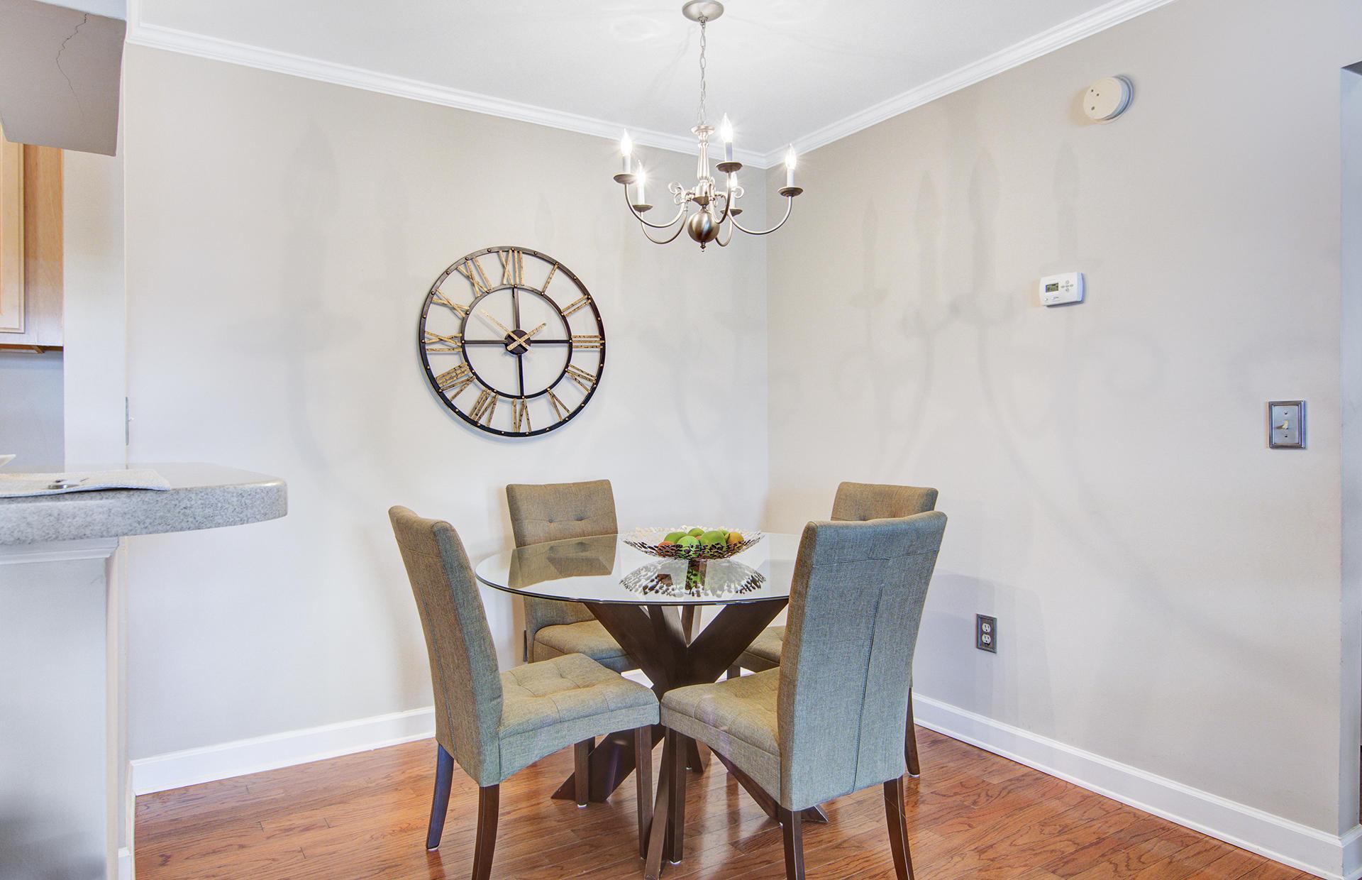 Woodscape Homes For Sale - 341 Coleman, Mount Pleasant, SC - 24