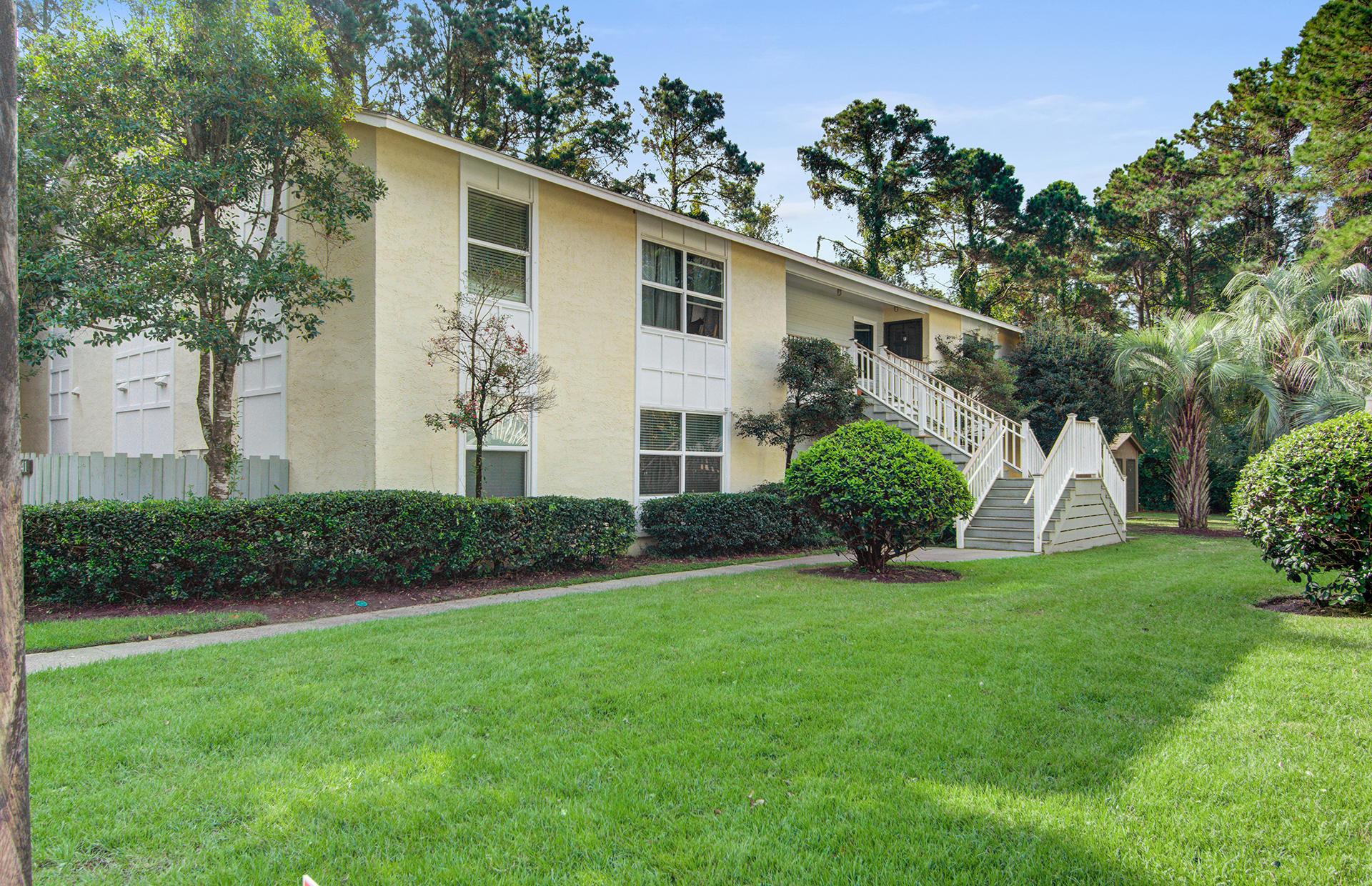 Woodscape Homes For Sale - 341 Coleman, Mount Pleasant, SC - 8