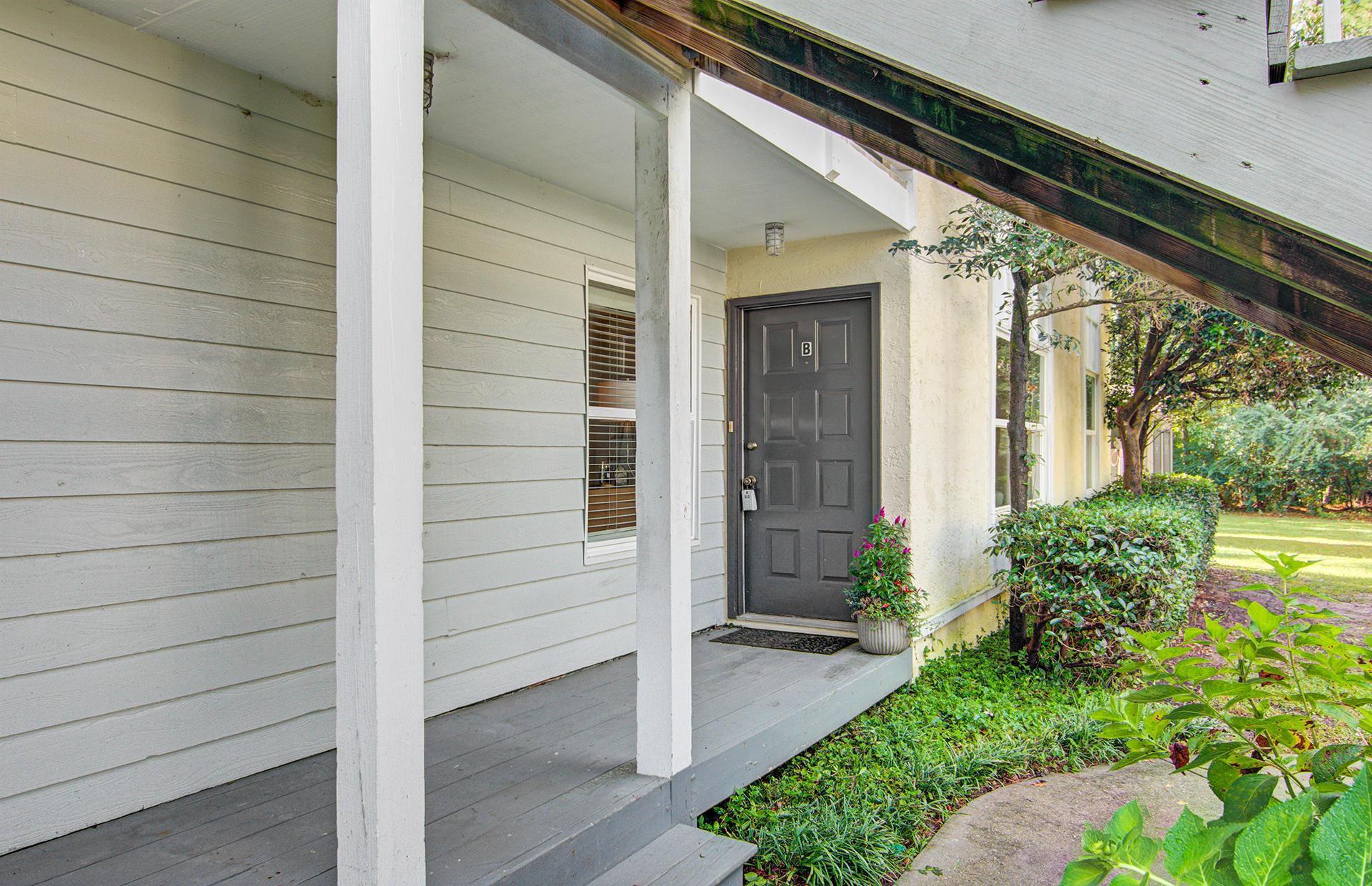 Woodscape Homes For Sale - 341 Coleman, Mount Pleasant, SC - 26