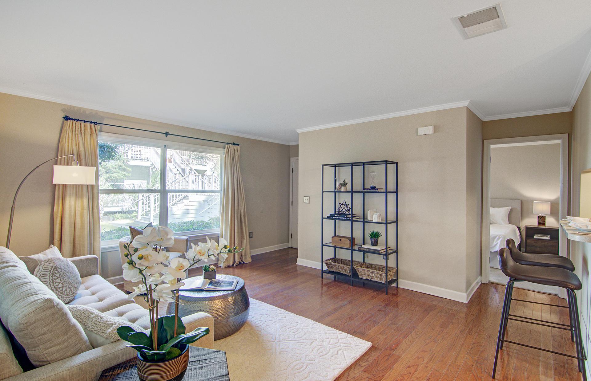 Woodscape Homes For Sale - 341 Coleman, Mount Pleasant, SC - 23