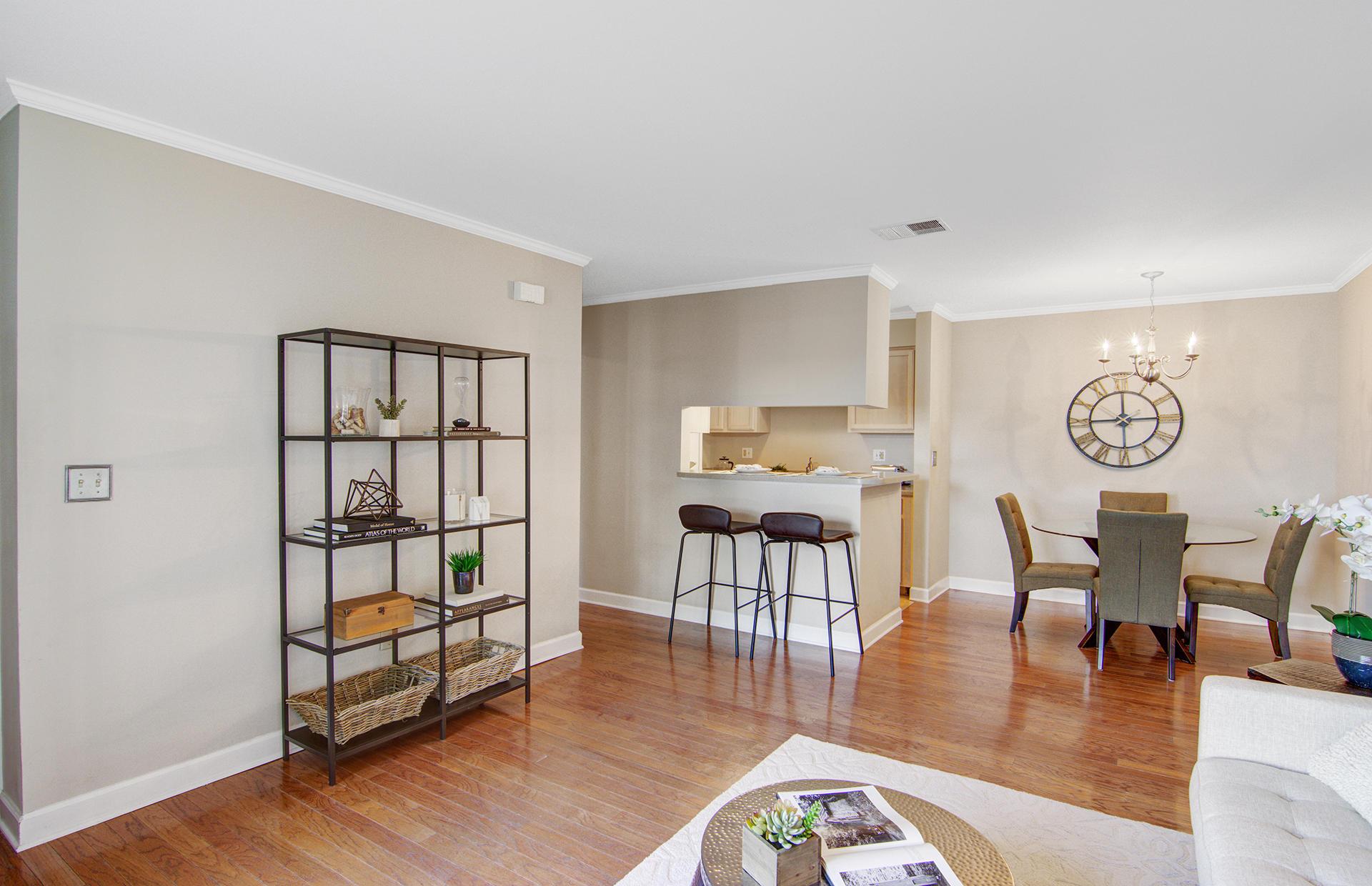 Woodscape Homes For Sale - 341 Coleman, Mount Pleasant, SC - 22