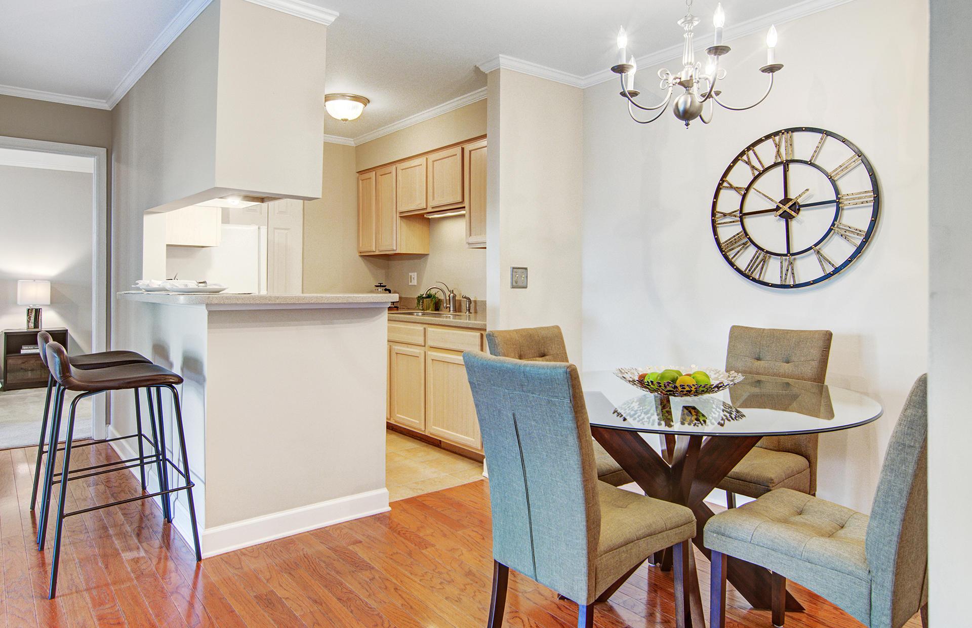 Woodscape Homes For Sale - 341 Coleman, Mount Pleasant, SC - 21