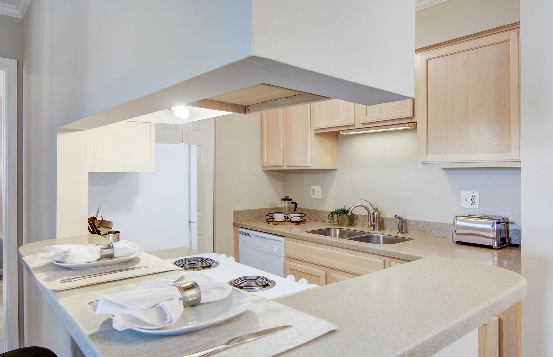 Woodscape Homes For Sale - 341 Coleman, Mount Pleasant, SC - 20