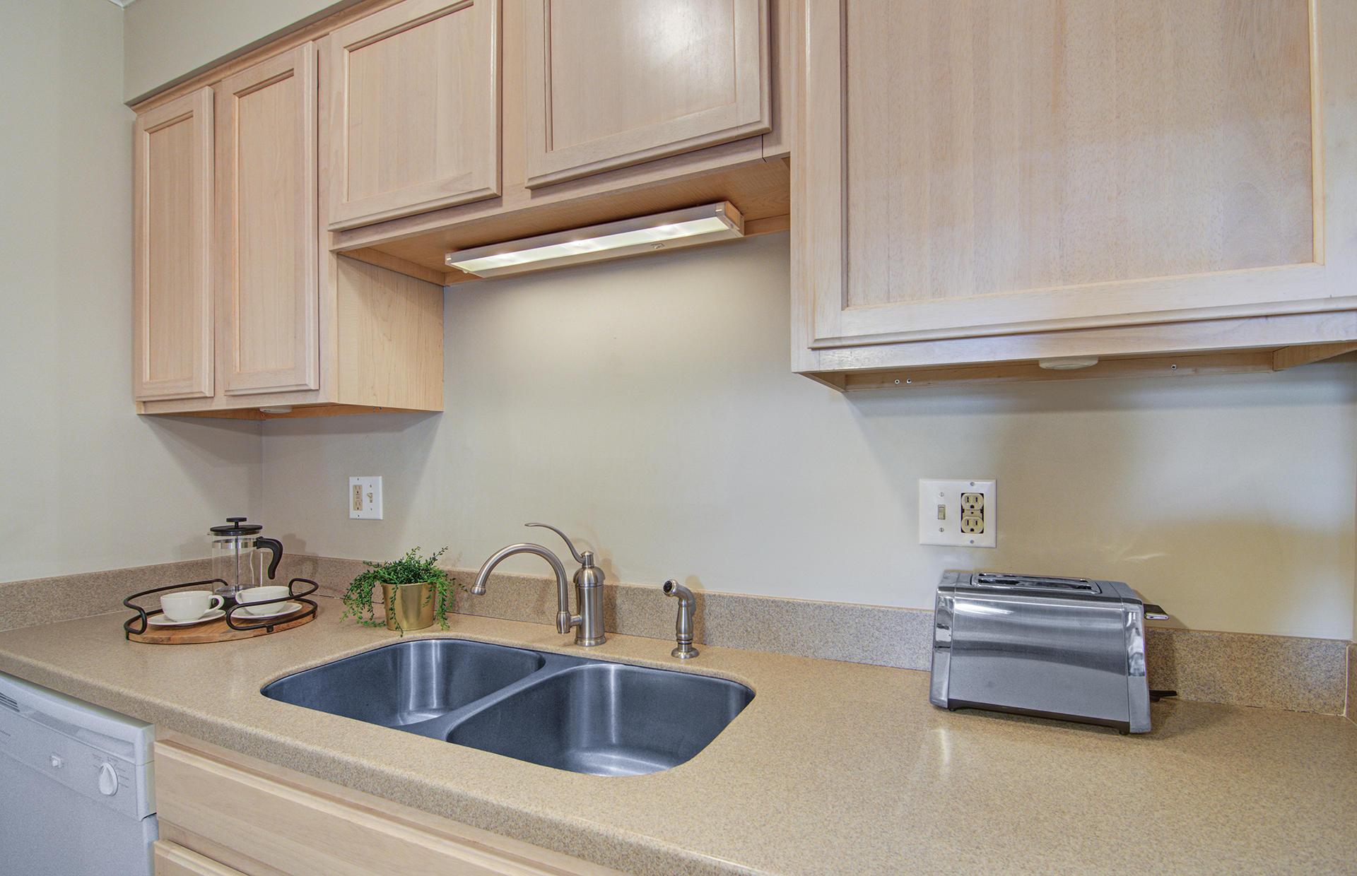 Woodscape Homes For Sale - 341 Coleman, Mount Pleasant, SC - 19