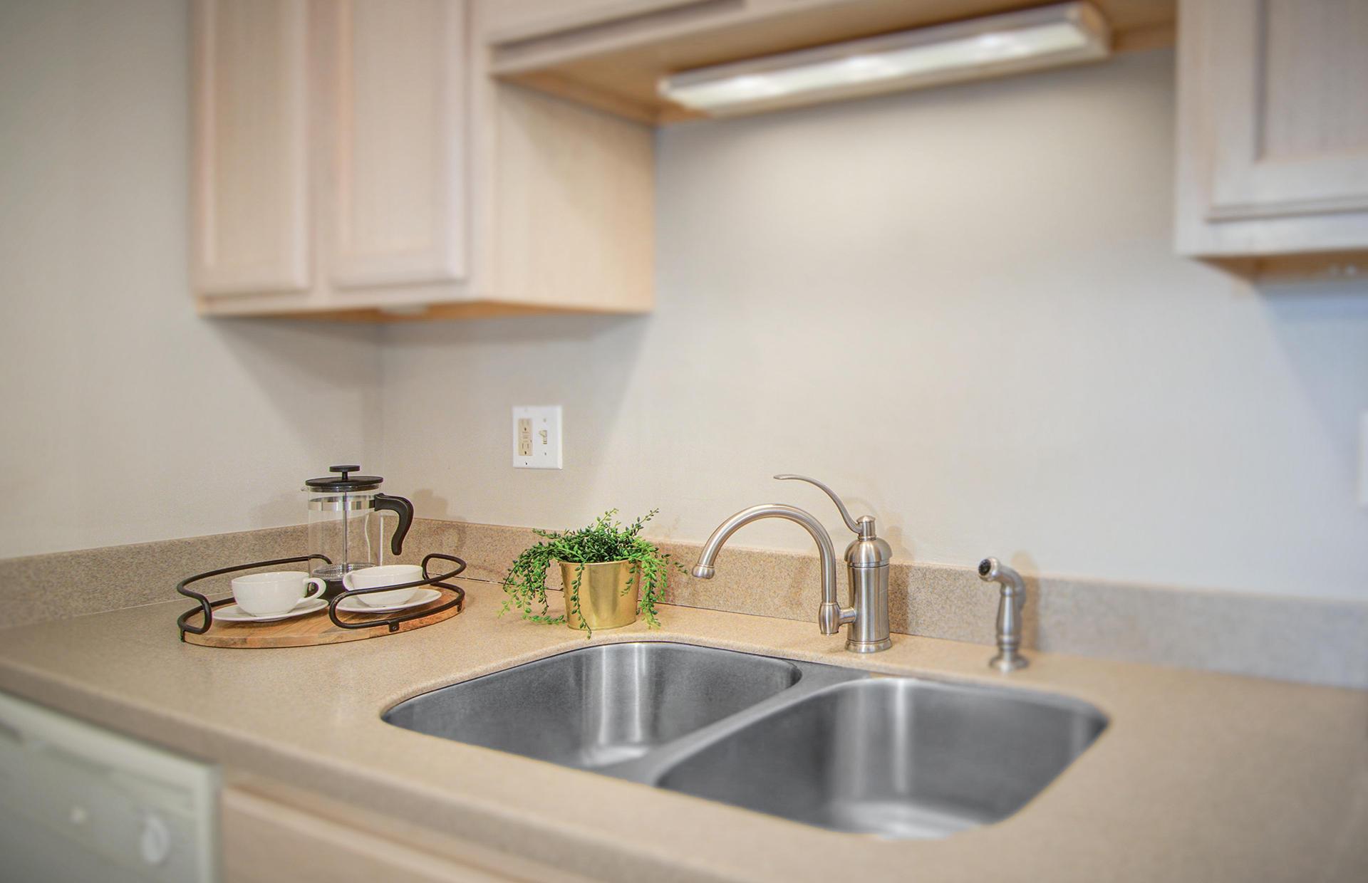 Woodscape Homes For Sale - 341 Coleman, Mount Pleasant, SC - 18