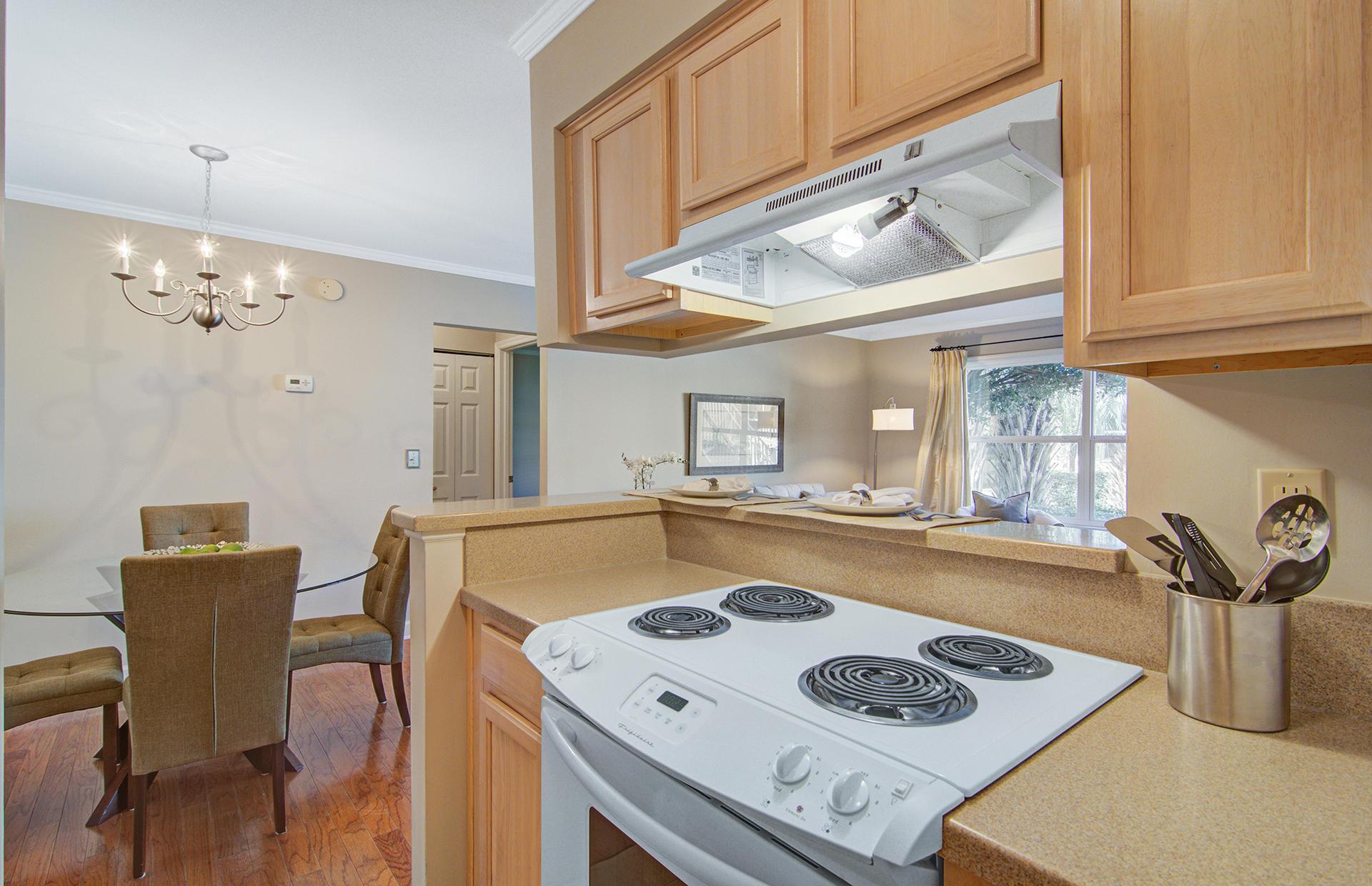 Woodscape Homes For Sale - 341 Coleman, Mount Pleasant, SC - 17