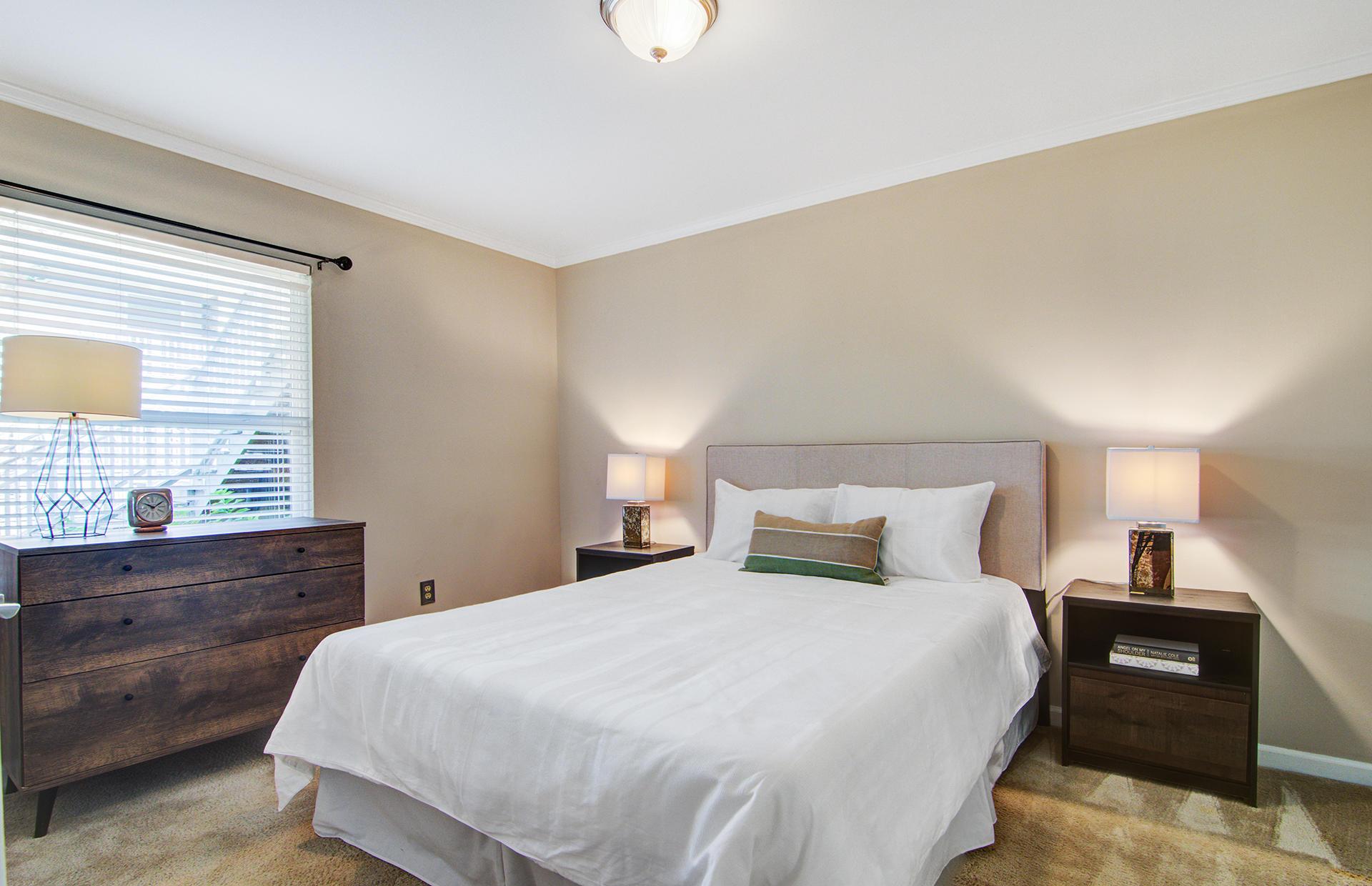 Woodscape Homes For Sale - 341 Coleman, Mount Pleasant, SC - 16