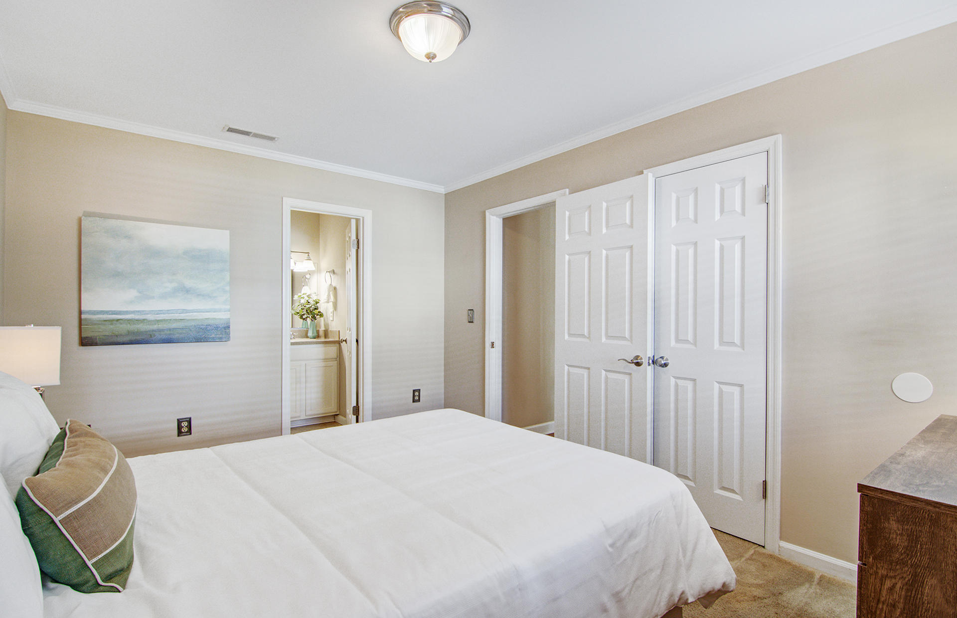 Woodscape Homes For Sale - 341 Coleman, Mount Pleasant, SC - 15