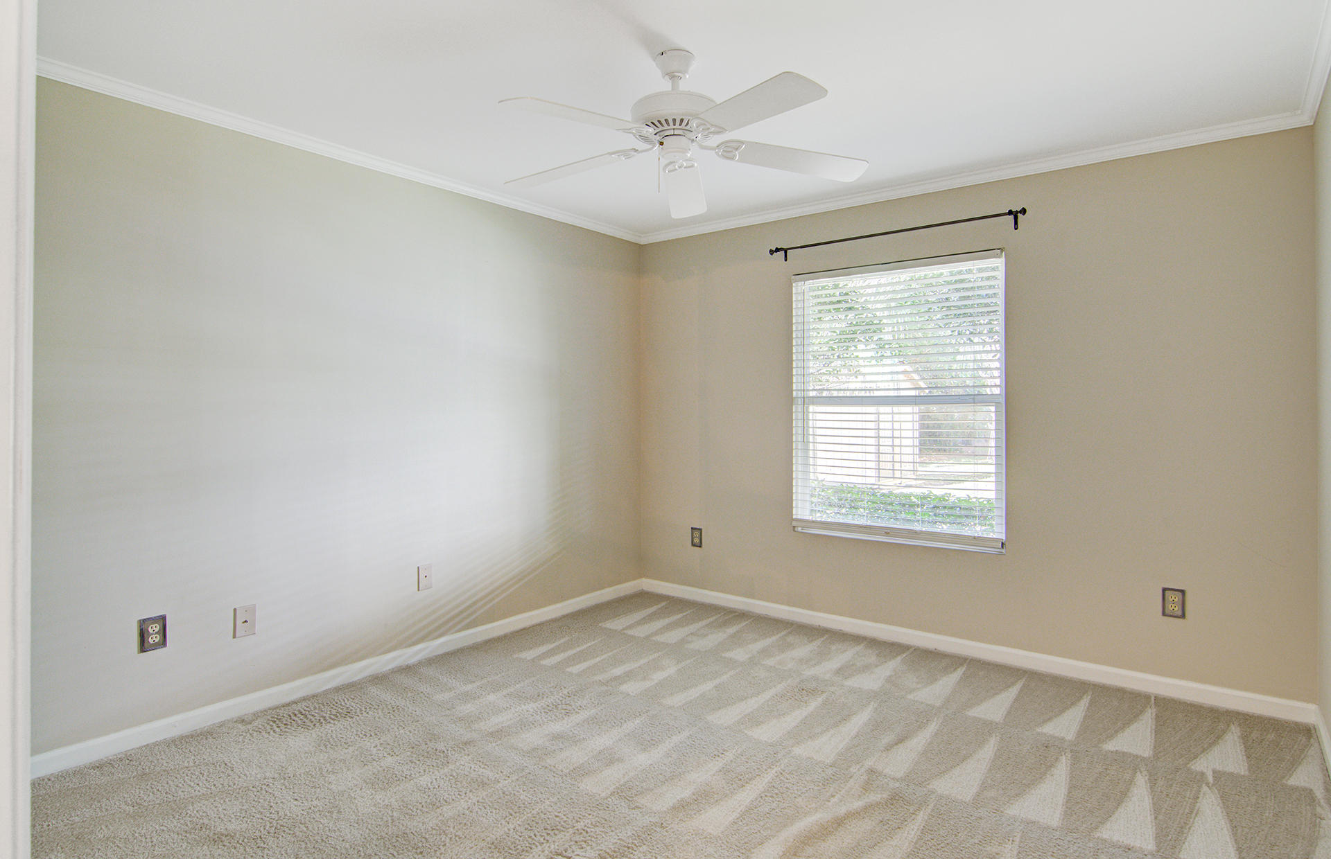 Woodscape Homes For Sale - 341 Coleman, Mount Pleasant, SC - 12