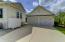 3590 Backshore Drive, Mount Pleasant, SC 29466