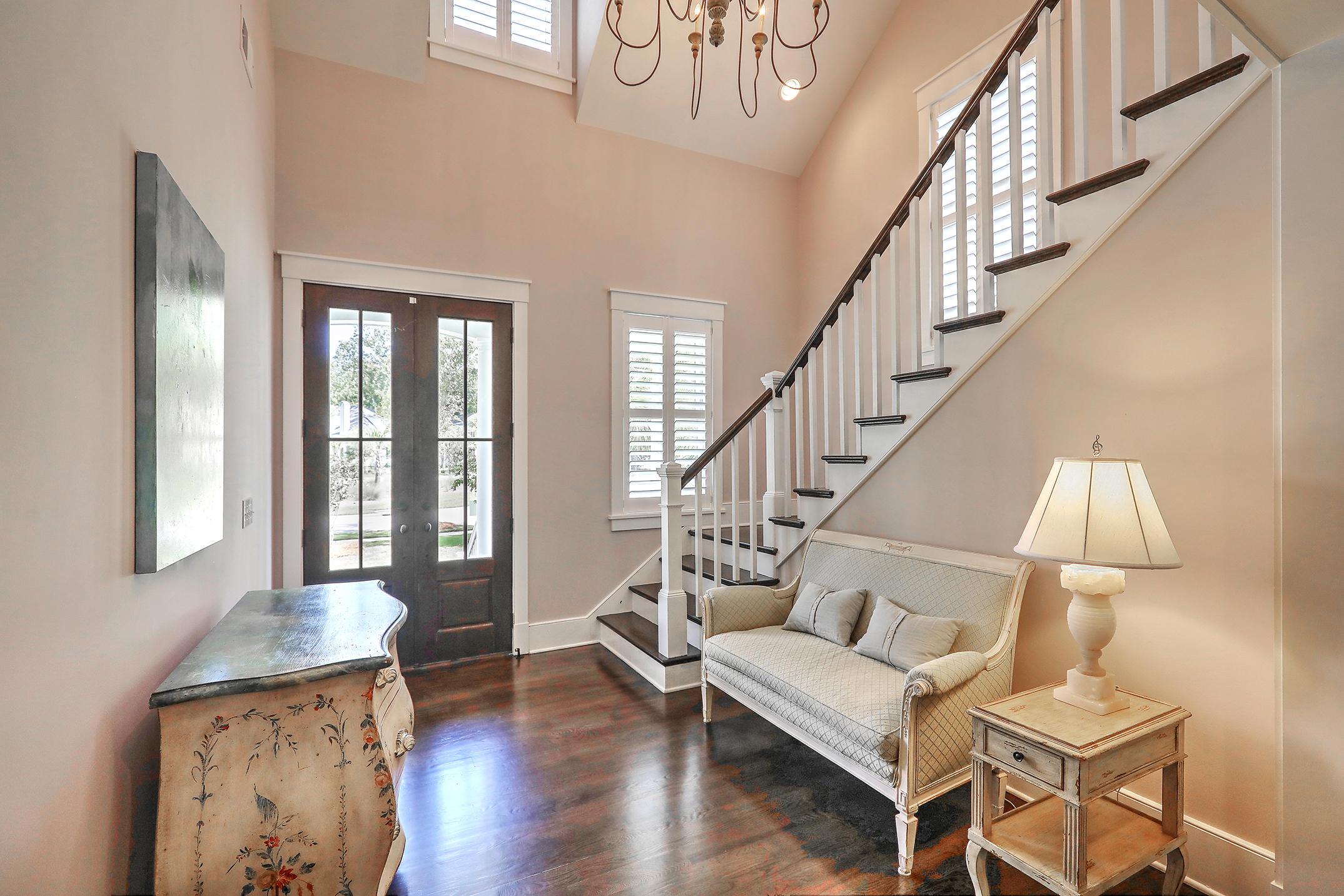 Carolina Park Homes For Sale - 3683 Codorus, Mount Pleasant, SC - 4
