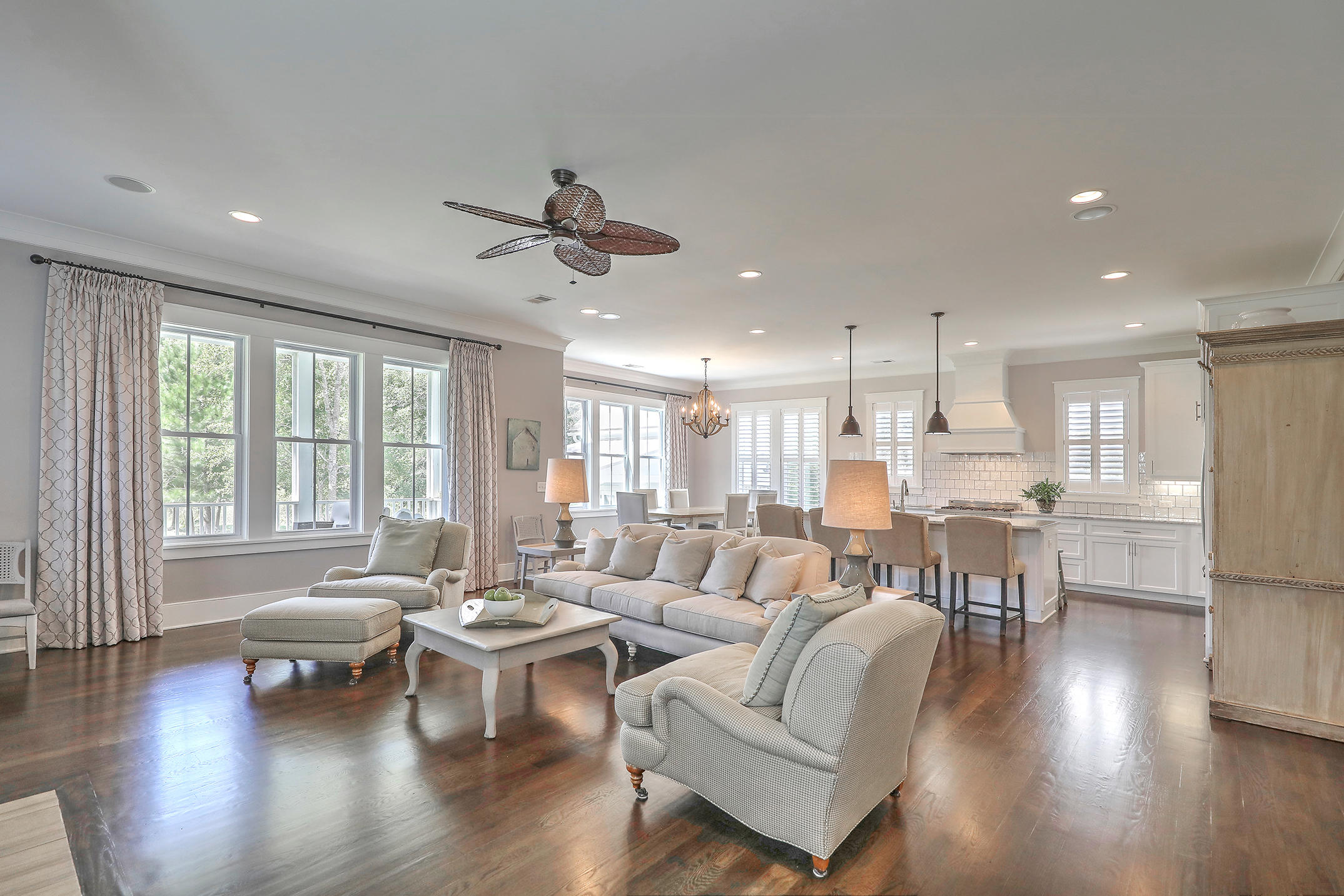 Carolina Park Homes For Sale - 3683 Codorus, Mount Pleasant, SC - 9