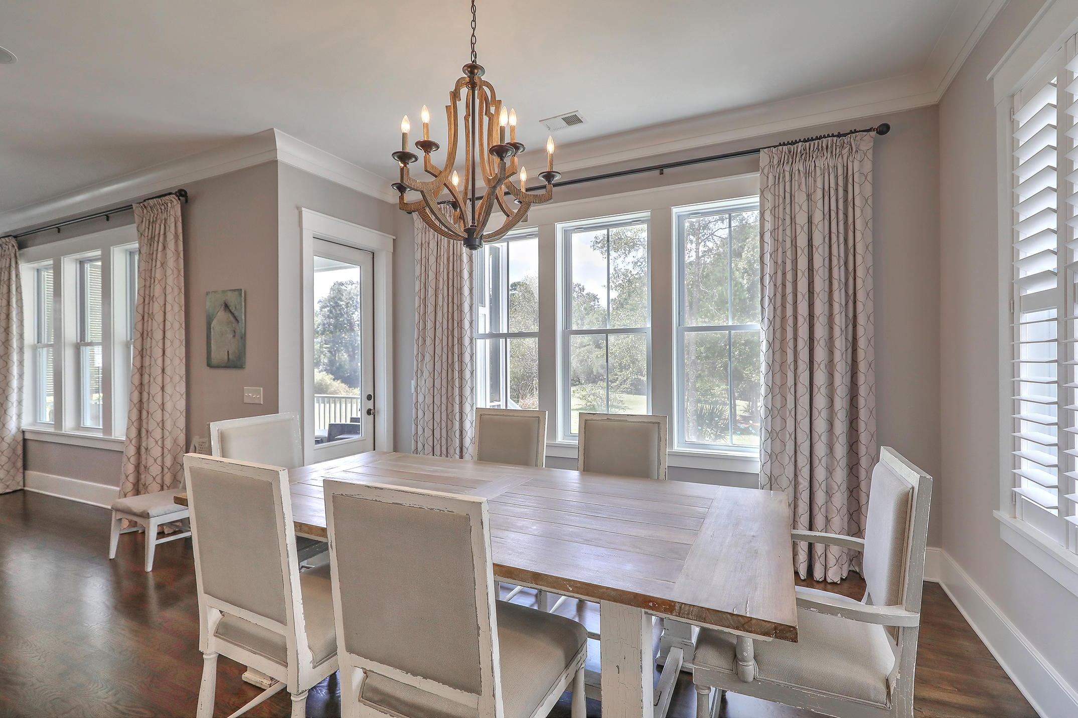 Carolina Park Homes For Sale - 3683 Codorus, Mount Pleasant, SC - 14