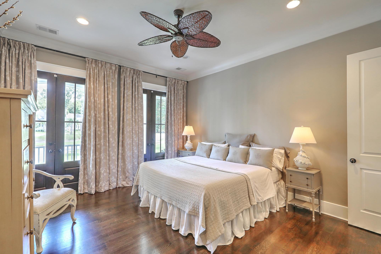 Carolina Park Homes For Sale - 3683 Codorus, Mount Pleasant, SC - 41