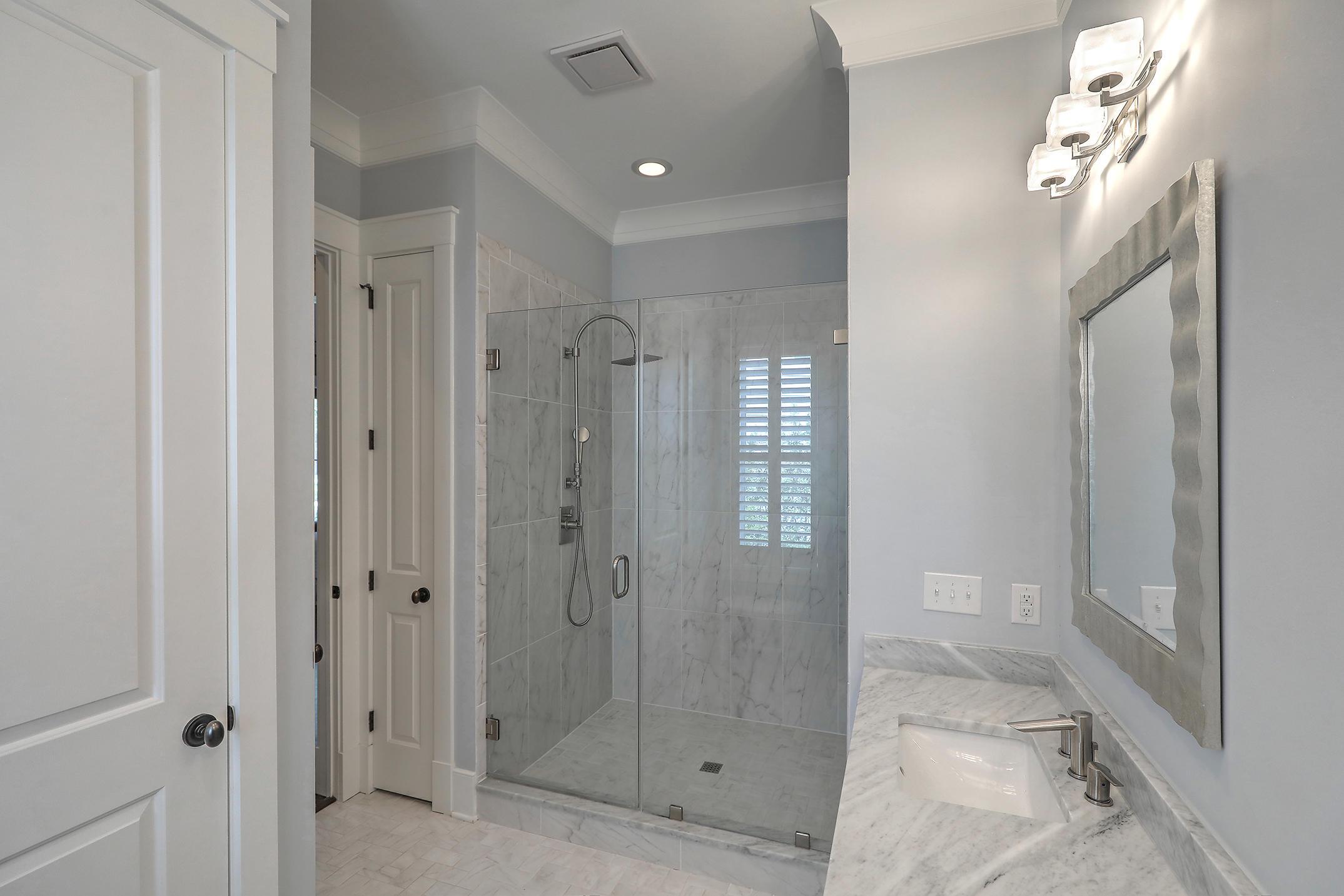 Carolina Park Homes For Sale - 3683 Codorus, Mount Pleasant, SC - 38